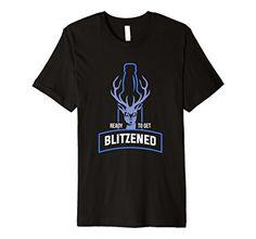 Mens Ready To Get Blitzened Christmas Gift Shirt 2XL Blac... https://www.amazon.com/dp/B076NW2JQ8/ref=cm_sw_r_pi_dp_x_y0P-zb9T1KXRR