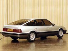 Pictures of Rover Vitesse Prototype 1984 Car Rover, Pre Production, Car Pictures, Car Pics, Car Tuning, All Cars, Automotive Design, Concept Cars, Jaguar