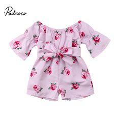 d0cd6f25f Las 165 mejores imágenes de ropa de niña moderna | Girls dresses ...