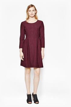 Prism Quilted Dress | Dresses | Great Plains