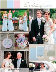 Image from http://www.magnetstreet.com/wedding-blog/wp-content/uploads/2015/06/CM_Fathers-Day_1506222.jpg.