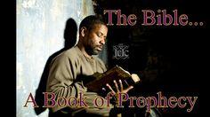 The Israelites: Italians are Edomites