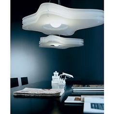 Pendant Lamps Contemporary Collection