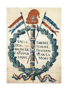 12 Ideas De Revolucion Francesa Revolucion Francesa Revolucion Imagenes De Dioses Aztecas
