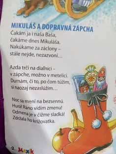 Cartoon Illustration of Kindergarten Education Join Halves Task. Diy And Crafts, Crafts For Kids, Bird Template, Stories For Kids, Winter Time, Holidays And Events, Creative Inspiration, Kindergarten, Preschool