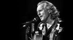Hans Theessink (HD)  Live @Alan Iturralde Alley  09-05-2014