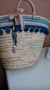 979b94161 Resultado de imagem para seiras decoradas Bolsa De Praia, Reciclagem De  Roupas, Bolsas De