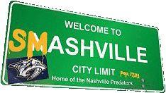 Smashville City Limits!