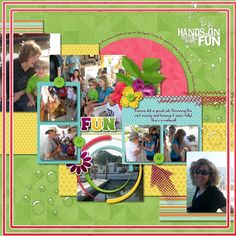 Kit: Full of Beans by Seatrout Scraps at http://www.gottapixel.net/store/prod...t=0&page=1 and http://www.gottapixel.net/store/prod...t=0&page=1   Template: Head Over Heels template 3 by Little Green Frog Designs