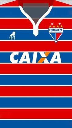 Soccer Kits, Movie Posters, Movies, Fortaleza, Football Kits, Films, Film Poster, Cinema, Movie