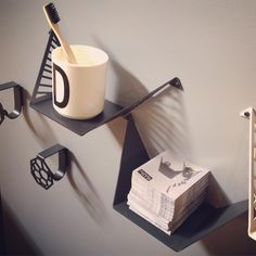 by dyb #bydyb (@bydyb) • Instagram-billeder og -videoer  bydyb - Ready for a new day at Formland. Stop by E4218 @nordic_buzz @formland_official @bydyb #bydyb #nordicbuzz #formland #danskdesign #danishdesign #boliginteriør #interior #interiør