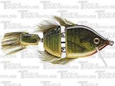 Hoosier fishing lure information item template fishing for Barometric pressure fishing cheat sheet
