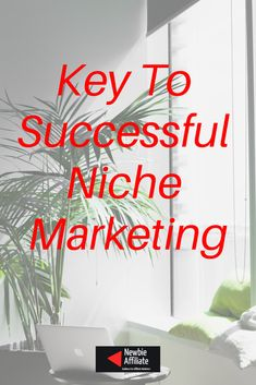 keys to successful niche marketing. read on and discover how you can benefit Make Money Online Tips And Resources Make Money Online, How To Make Money, How To Become, Affiliate Marketing, Online Marketing, Article Template, Social Media Digital Marketing, Article Writing, Best Blogs