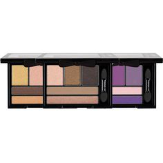NYX Love in Florence Eye Shadow Palett