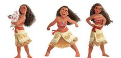 Princess Moana Cosplay Costume for Children and Adults - with Free Necklace -  https://trendingviralnow.com/princess-moana-cosplay-costume-for-children-and-adults-with-free-necklace/ -  - Trending + Viral Now!