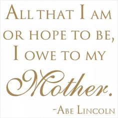 Happy Mothers Day Quotes : 35 Daughter Quotes: Mother Daughter Quotes Part 12 Happy Mother Day Quotes, Mother Daughter Quotes, Mother Quotes, Happy Mothers Day, Mom Daughter, I Love My Mother, I Love You Mom, Mother Mother, Abraham Hicks