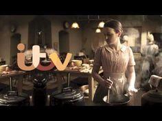 ITV Rebrand in a Nutshell - YouTube