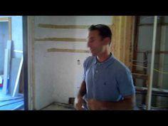 Flipping Houses in Wareham, Massachusetts | Wood Plank Property