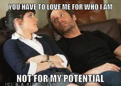 Pretty much nails my relationship with my daughters..