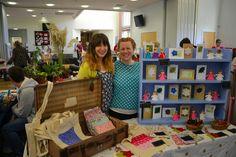 14 Tips for Beginner Craft Fair Sellers