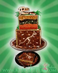 Best cake!!!!