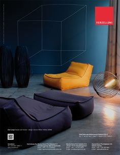 M bel on pinterest ligne roset b b italia and sofas - Coin bureau ontwerp ...