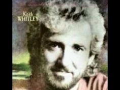 Keith Whitley - Miami, My Amy One of my favorite Country Songs and Artists. Even though I am not usually a country fan, I love this. ZieglerSeminars.com