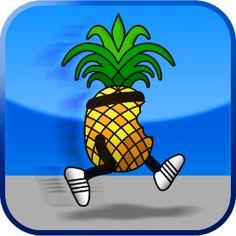 Saurik: opensn0w Jailbreak nutzlos, Redsn0w für iOS 7? - http://apfeleimer.de/2013/10/saurik-opensn0w-jailbreak-nutzlos-redsn0w-fuer-ios-7 - Der Cydia Gründer und Betreiber Saurik nimmt Stellung zu den Vorwürfen, ein unfertiges Cydia würde den iOS 7 Jailbreak verhindern, zum opensn0w Jailbreak Tool von winocm, das aktuell den iPhone 4 iOS 7 tethered Jailbreak (in sehr begrenztem Umfang) ermöglicht sowie einer kommenden Beta-Version vo...