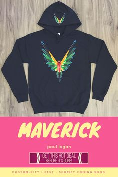 Logan Paul Maverick Design Pop Up Shop on Sale Now! Get your custom back to school gear for fashionable styles here:  #loganpaul #maverick #nyc #pancakeart #kong #Gregorreynolds #sisvsbro #fashion #backtoschool #collegeoutfits #momlife #fitmom #cookiemom #ifiwasincharge #momkidaant #cooldad