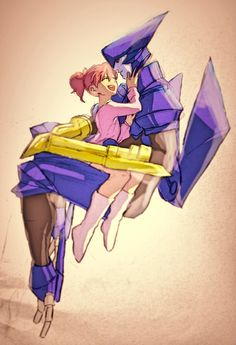 Transformers Bumblebee, Marines, Beautiful Things, Princess Zelda, Cute, Anime, Pictures, Fictional Characters, Photos