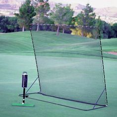 Best Backyard Golf Net the 36 best golf driving nets & practice hitting cages images on