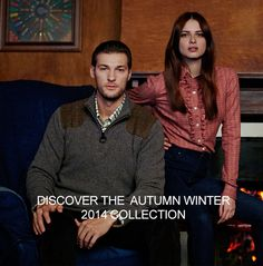 Official Site | Barbour