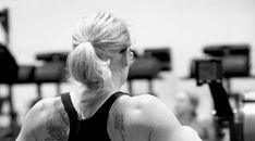 Training and Nutrition Considerations for Menopause