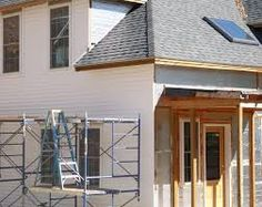 Now you can hire the Best Roofing Contractors in Austin, TX on Capital Siding and Roofing. We are offering roof shingles repair and replacement services at affordable prices. Roof Shingle Repair, Siding Repair, Shingle Siding, Wood Siding, Roof Repair, Cool Roof, Roofing Contractors, Tear Down, Screened In Porch