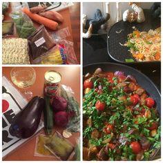 Nyt on kohillaan #yam #komero #komerofood #relax #sairaanhyvää #henrialen #ystäväyökylässä Vegetables, Instagram Posts, Food, Essen, Vegetable Recipes, Meals, Yemek, Veggies, Eten