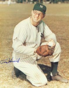 Image result for Tiny Bonham 1946  baseball photos