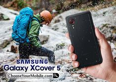 #samsunggalaxy #samsung #smartphone #mobile #mobilephonesonline #samsunggalaxyxcover5 Samsung Galaxy Smartphone, Mobile Phone Price, Display Resolution, Color Depth, Dual Sim, Product Launch