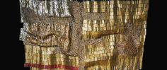 Os melhores artistas de África hoje  Hannah O'Leary, da galeria britânica Bonhams, conta quais são as obras mais valiosas e avalia o mercado das Belas Artes do continente.   http://www.redeangola.info/multimedia/os-melhores-artistas-contemporaneos-de-africa/