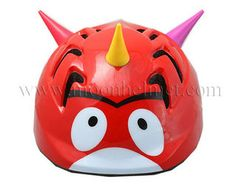 kids helmet/helmet kids/kids motorcycle helmets