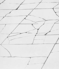 arithmetic Patterns & Repetition Inspiration: broken ground