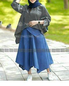 آموزش دوخت مانتو خطوط زرد رو در قسمت صفحه 313 - زیباکده Midi Skirt, Skirts, Fashion, Moda, Midi Skirts, Fashion Styles, Skirt, Fashion Illustrations