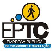 PROF. FÁBIO MADRUGA: Concurso da EPTC de Porto Alegre/RS: inscrição abe...