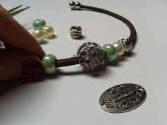 Cardinal bracelets | OPSSS at by-PT