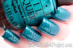 130616-NOTD-Teal-Gradient-Nails-IMG_7269.jpg (1536×1024)