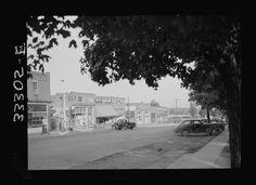 King Street Keysville Virginia