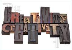 creativity word - Google Search