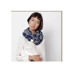 Oversized scarves by Pure pleasure in looking at. Oversized Scarf, Designer Scarves, Different Colors, Amazon Sale, Pure Products, Austria, Handmade, Jewelry, Instagram