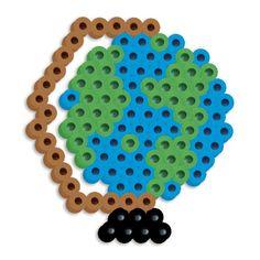 Perler Beads Silicone Pegboard Fused Bead Kit - Globe Perler,http://www.amazon.com/dp/B00920B4MM/ref=cm_sw_r_pi_dp_SXuKsb0ZK2393098