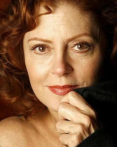 Google Image Result for http://www.latimes.com/includes/projects/hollywood/portraits/susan_sarandon.jpg