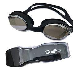 ON SALE! Best Swim Goggles - Anti Fog - Mirror Coating - ... https://www.amazon.com/dp/B073R4N598/ref=cm_sw_r_pi_dp_x_nb-SzbG169KDT